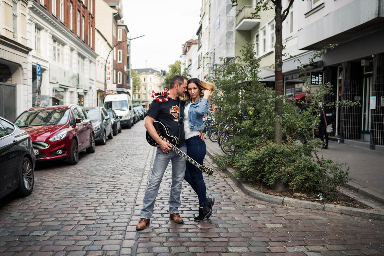 fotograf-altona-fotoworkshop-paarshooting-fotografie-elmshorn-fotokurs-hamburg-22