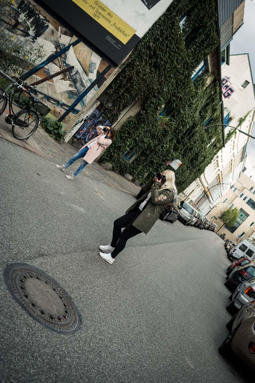 fotograf-pinneberg-photoworksho-paarshooting-fotografie-elmshorn-fotokurs-hamburg-28