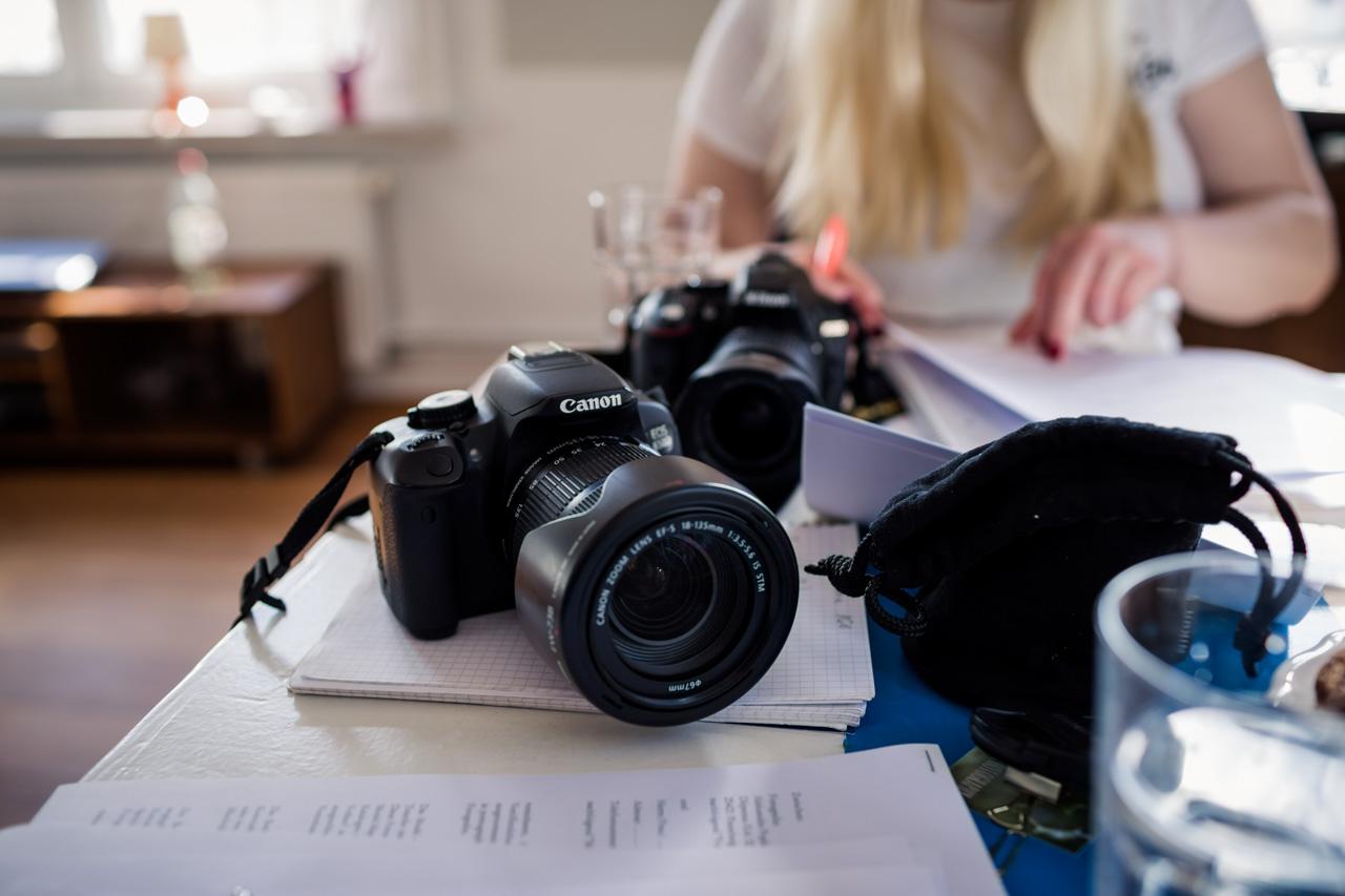 fotograf-pinneberg-fotoworkshop-paarshooting-fotografie-elmshorn-fotokurs-hamburg-3