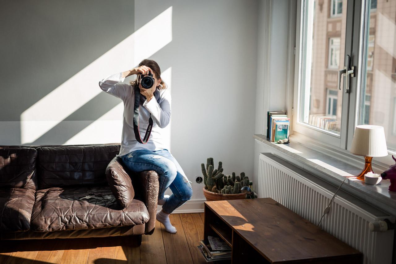 fotograf-pinneberg-fotoworkshop-paarshooting-fotografie-elmshorn-fotokurs-hamburg-4