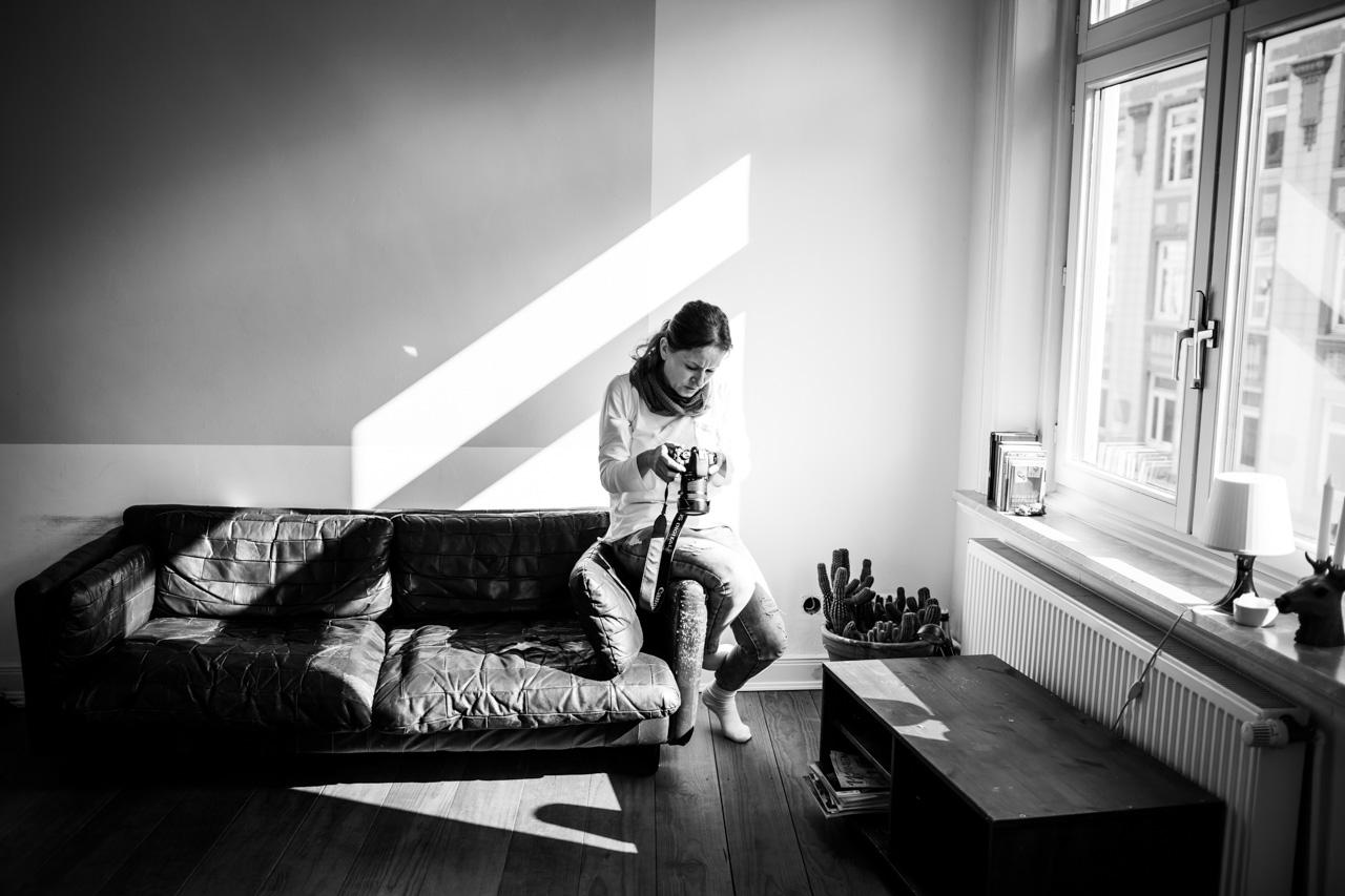 fotograf-pinneberg-fotoworkshop-paarshooting-fotografie-elmshorn-fotokurs-hamburg-5