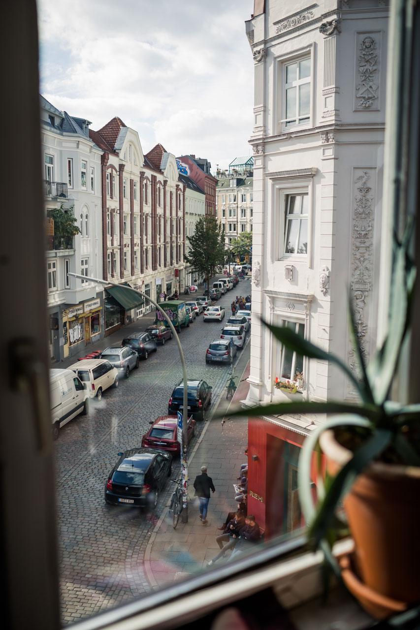 fotograf-pinneberg-fotoworkshop-paarshooting-fotografie-elmshorn-fotokurs-hamburg-7