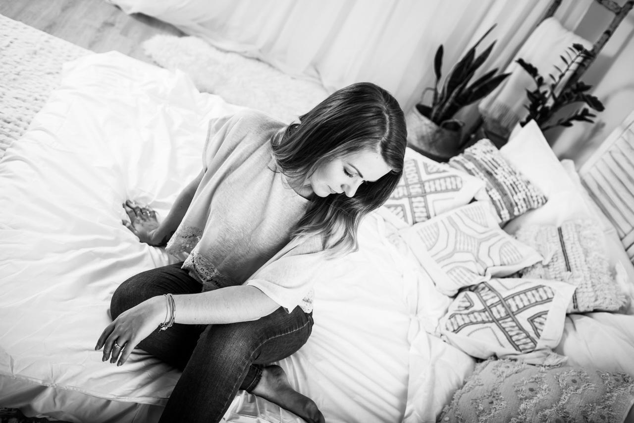 fotograf-pinneberg-frauenshooting-boudoir-fotografie-elmshorn-poplawska-photography.de-12