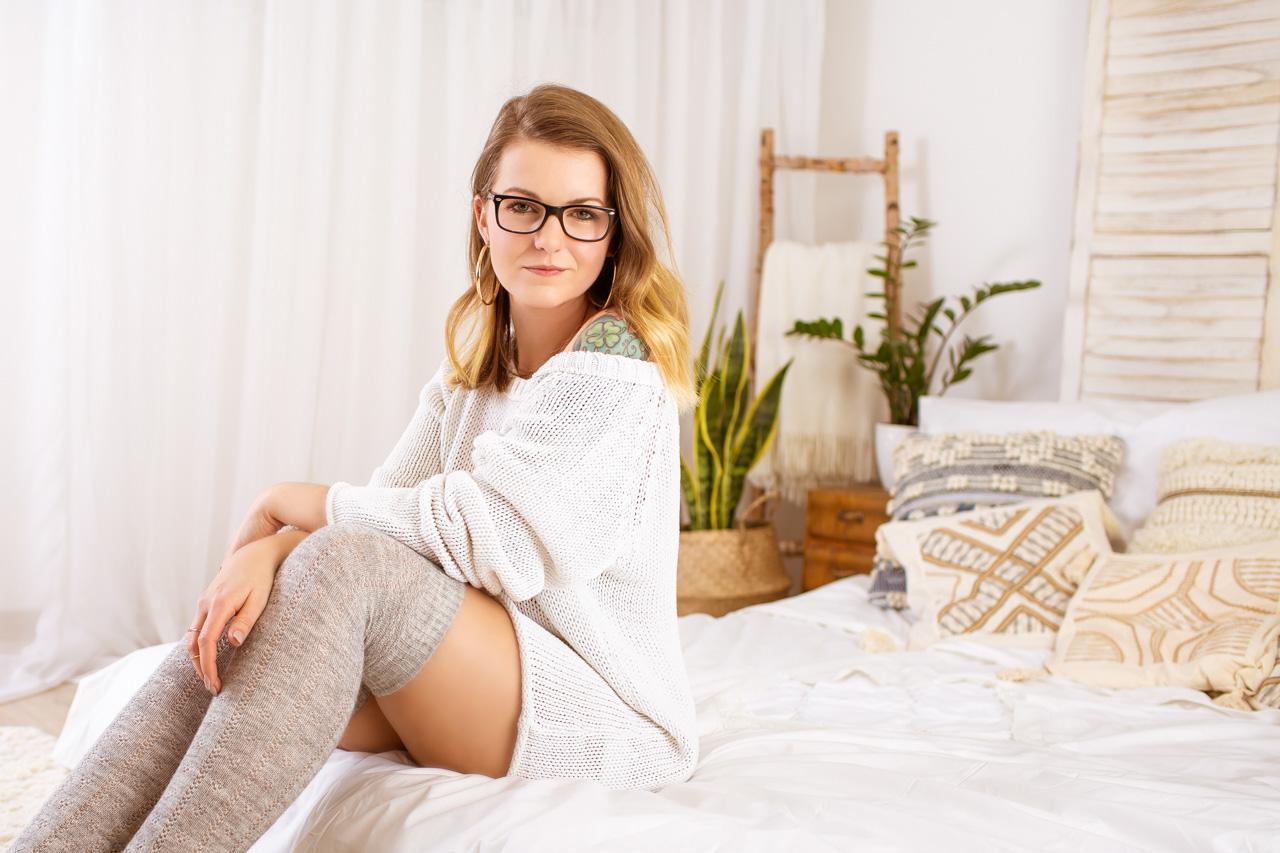 fotograf-pinneberg-frauenshooting-boudoir-fotografie-elmshorn-poplawska-photography.de-4