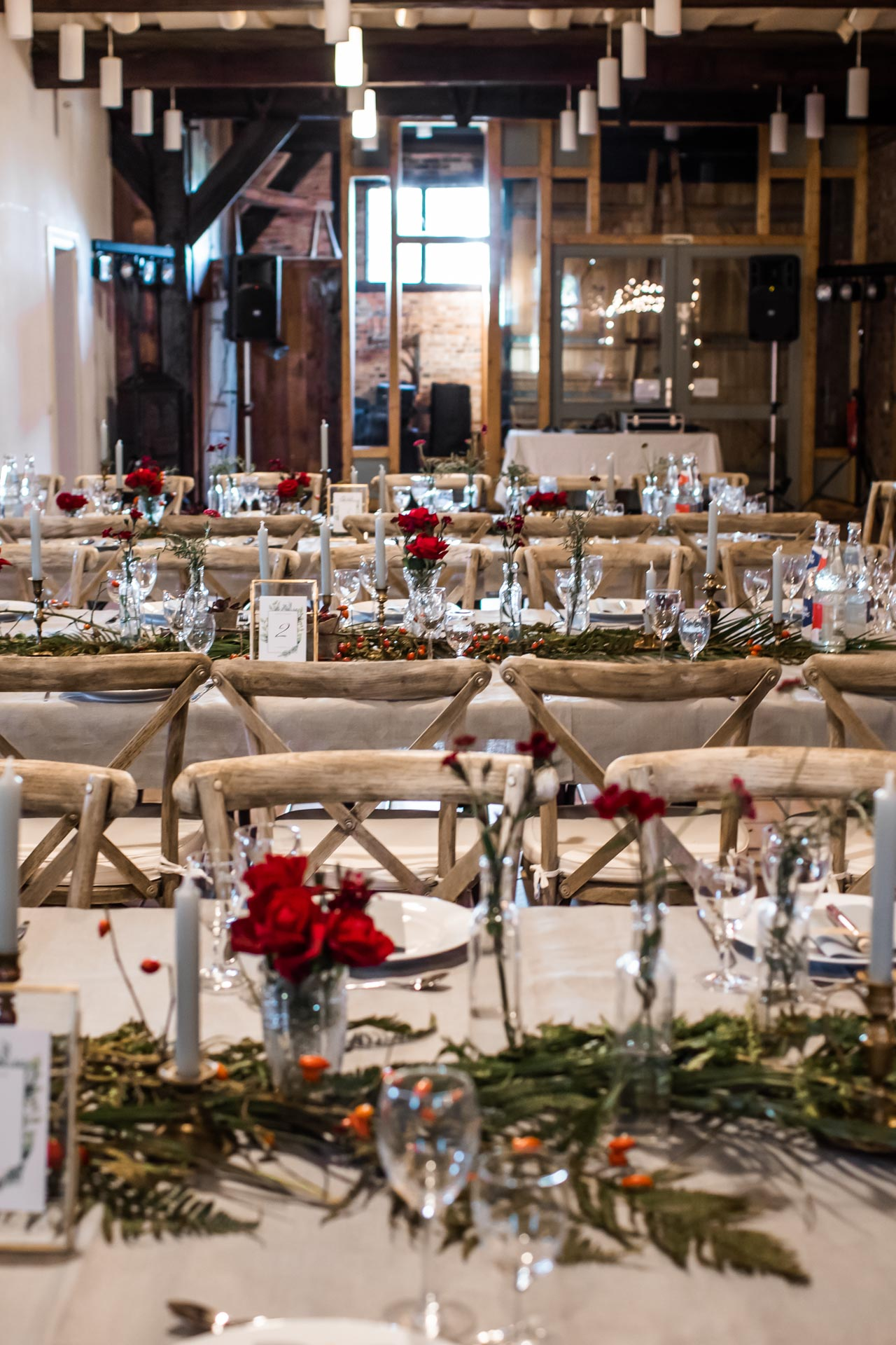 Hochzeit Heimathaus Tornesch