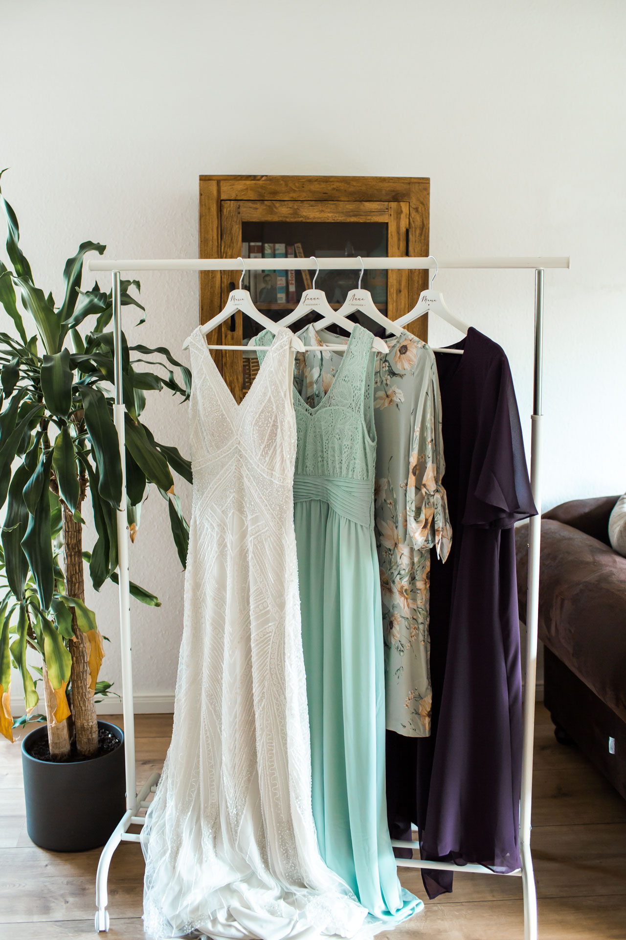 wedding dresses, Girls Stuff